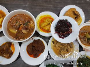 Foto 5 - Makanan di Medan Baru oleh ig: @andriselly