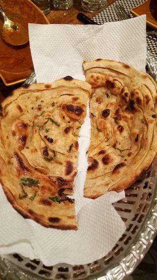 Foto 12 - Makanan(naan) di The Royal Kitchen oleh maysfood journal.blogspot.com Maygreen