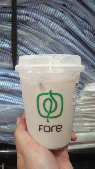 Foto review Fore Coffee oleh Review Dika & Opik (@go2dika) 5