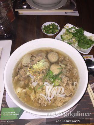"""Foto 3 - Makanan(Pho """"ALL"""") di Pho 24 oleh Rachel Intan Tobing"""