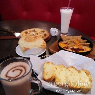 Foto 2 - Makanan di Pizza Hut oleh Hani Syafa'ah