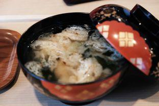 Foto review Yuki oleh Marsha Sehan 5
