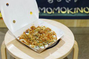 Foto review Momokino oleh Meong Culinary 4