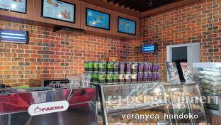 Foto review Alfa Corner oleh Veranyca Handoko 2