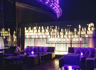 9 Tempat Sky Dining di Jakarta yang Paling T.O.P!