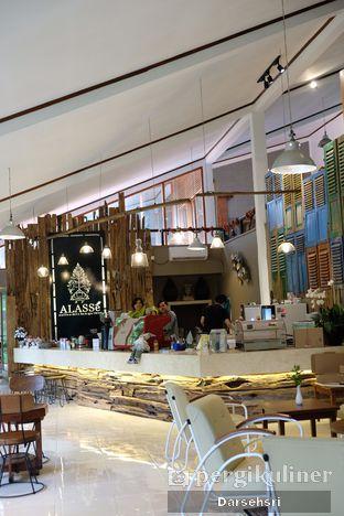 Foto review Alasse Coffee oleh Darsehsri Handayani 3