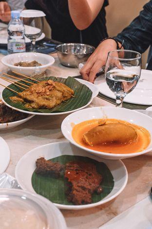 Foto review Pagi Sore Kemang oleh @Foodbuddies.id | Thyra Annisaa 4
