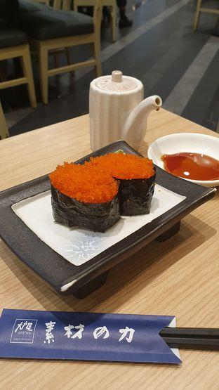 Foto 3 - Makanan di Ootoya oleh Naomi Suryabudhi