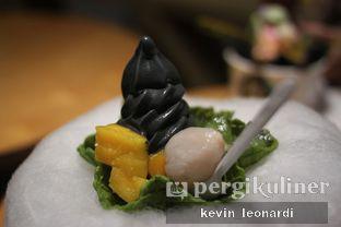 Foto 8 - Makanan di BC's Cone oleh Kevin Leonardi @makancengli