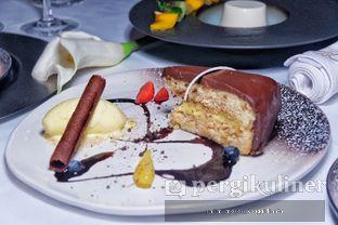 Foto 16 - Makanan di Oso Ristorante Indonesia oleh Oppa Kuliner (@oppakuliner)