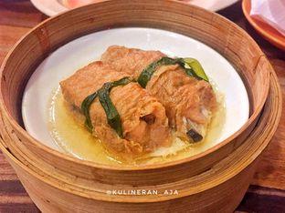 Foto 3 - Makanan di Bao Dimsum oleh @kulineran_aja