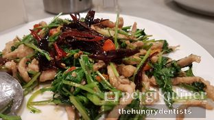 Foto review Lac Mei Che oleh Rineth Audry Piter Laper Terus 3