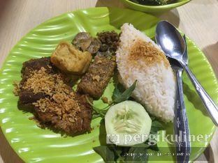 Foto 2 - Makanan di Tip Top Spesial Nasi Timbel oleh @mamiclairedoyanmakan