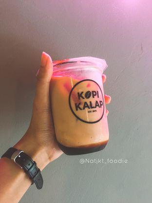 Foto review Kopi Kalap oleh natalia || (IG)natjkt_foodie 3