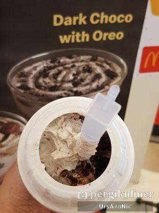 Foto 3 - Makanan di McDonald's Ice Cream oleh UrsAndNic