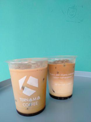 Foto 3 - Makanan di Ternama Coffee oleh yukjalanjajan