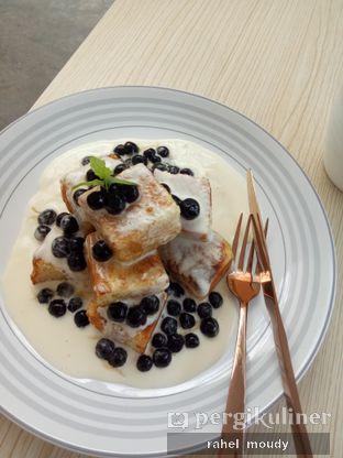Foto 6 - Makanan di Breve oleh Rahel Moudy