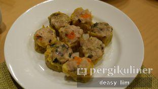 Foto 35 - Makanan di OPEN Restaurant - Double Tree by Hilton Hotel Jakarta oleh Deasy Lim