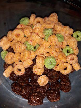 Foto 9 - Makanan di Cereal Box oleh Mouthgasm.jkt