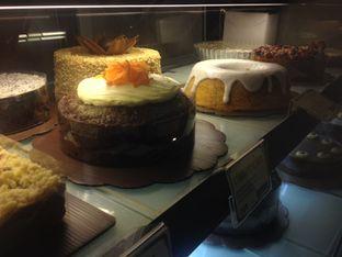 Foto 1 - Makanan di The Baked Goods oleh Maya