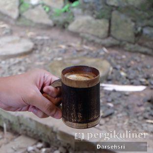 Foto 1 - Makanan di Kebon Awi Kaffee oleh Darsehsri Handayani