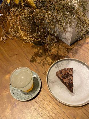 Foto 2 - Makanan di Titik Temu Coffee oleh @makankudiary (by tamy)