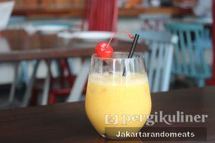 Foto 14 - Makanan di Por Que No oleh Jakartarandomeats