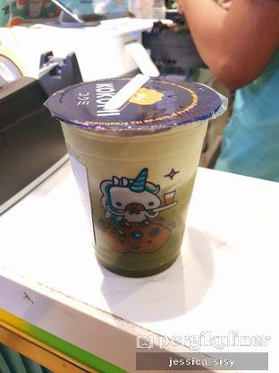 Foto review Kokumi oleh Jessica Sisy 3