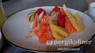 Foto 135 - Makanan di Sushi Itoph oleh Mich Love Eat