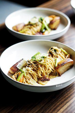Foto 5 - Makanan di Anterograde oleh Nanakoot