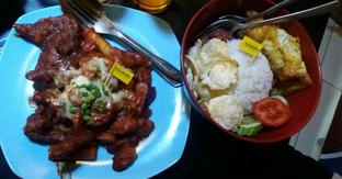Foto review Hawkers Food Street Point oleh Devi Renat 3