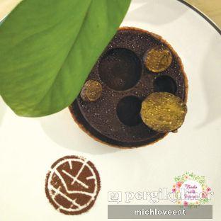 Foto 4 - Makanan di Chatelier oleh Mich Love Eat