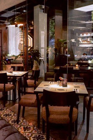 Foto 36 - Interior di Cutt & Grill oleh Indra Mulia