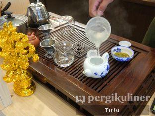 Foto review TenRen's Tea oleh Tirta Lie 5