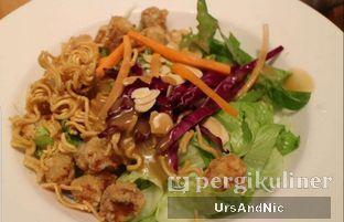Foto 3 - Makanan di Hummingbird Eatery oleh UrsAndNic