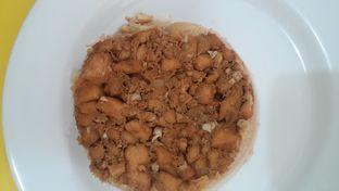 Foto 1 - Makanan di Pinangsia oleh Kallista Poetri