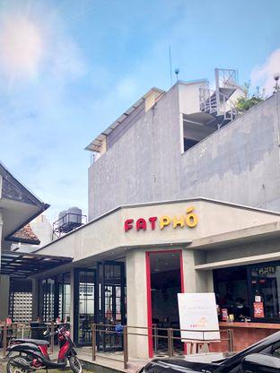 Foto review Fat Pho oleh Fadhlur Rohman 5