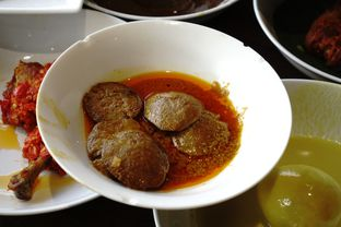 Foto 2 - Makanan di Padang Merdeka oleh Kelvin Tan