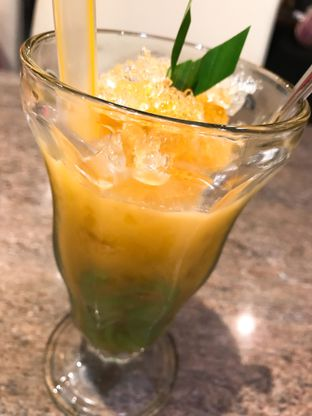 Foto 6 - Makanan di Taste Van Java oleh Cindy YL