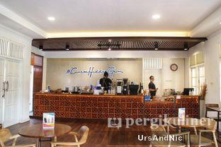 Foto review Sedjuk Bakmi & Kopi by Tulodong 18 oleh UrsAndNic  6