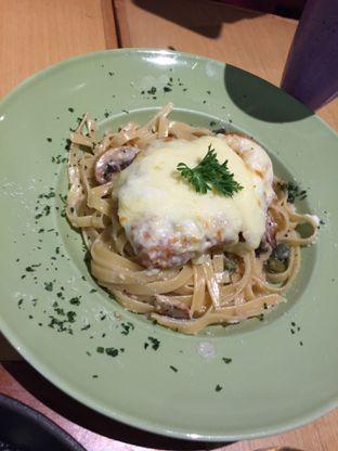 Foto 8 - Makanan di Nanny's Pavillon oleh Yohanacandra (@kulinerkapandiet)