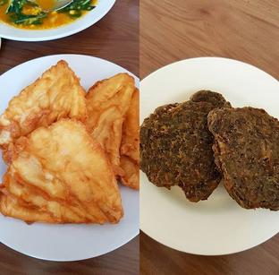 Foto 3 - Makanan di Makassar Seafood Pelangi oleh Mitha Komala