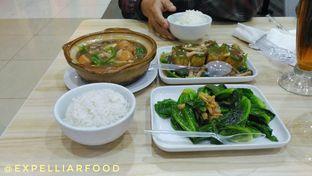 Foto - Makanan di Sapo Oriental oleh Tristo