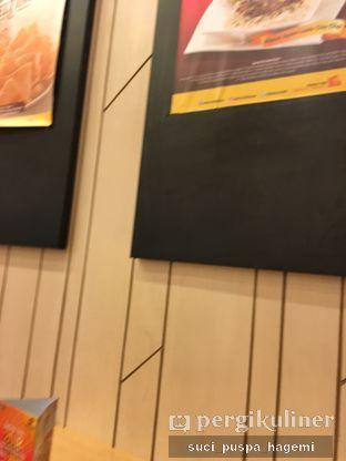 Foto review Bakmi GM oleh Suci Puspa Hagemi 5