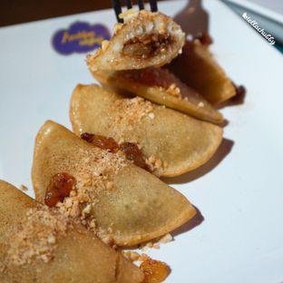 Foto 14 - Makanan di Arabian Nights Eatery oleh Stellachubby