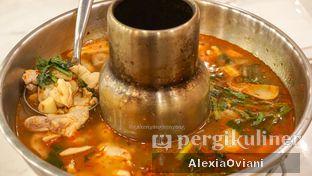 Foto review Trat Thai Eatery oleh @gakenyangkenyang - AlexiaOviani 1