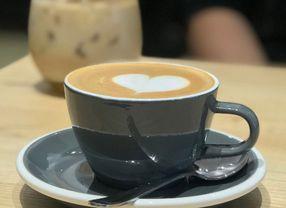 Kopi Kamu Nggak Seenak Ala Kafe? Ini Alasannya!