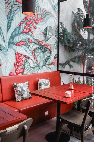 Foto review Fit Gourmet oleh @kenyangbegox (vionna) 4