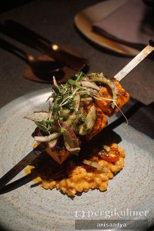 Foto 6 - Makanan di Animale Restaurant oleh Anisa Adya