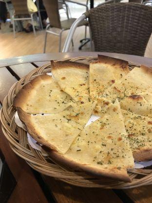 Foto 1 - Makanan di Excelso oleh Kami  Suka Makan